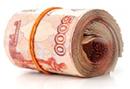 Процентные ставки по вкладам в банках Тольятти