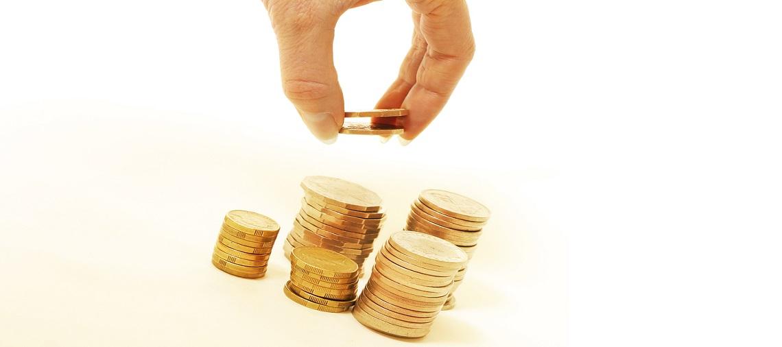 Пролонгация вклада: подводные камни автоматического продления депозита
