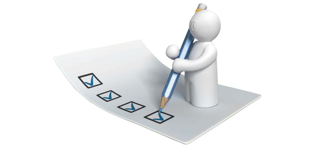 Как выбрать депозит: инструкция для вкладчика