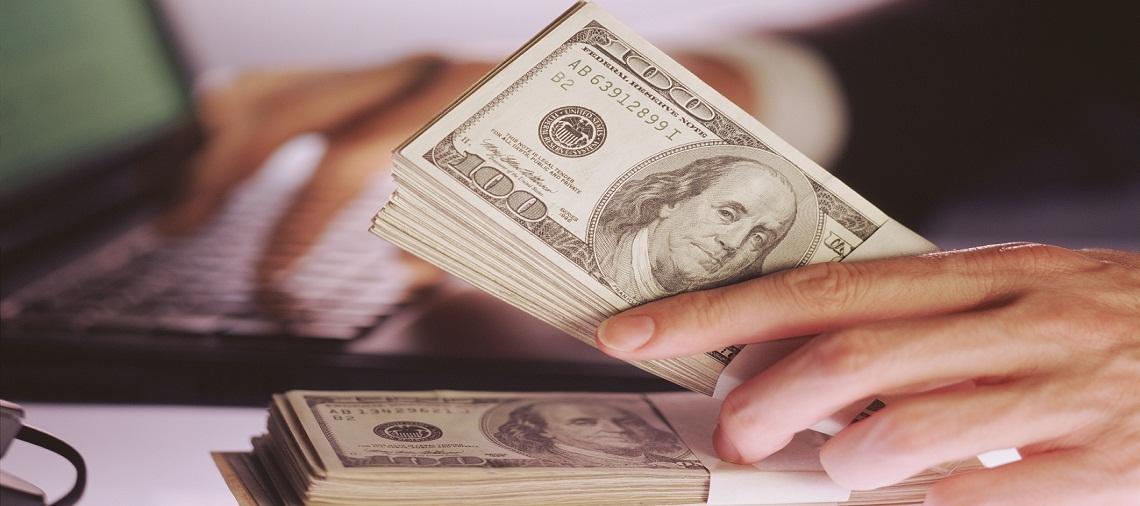 В каких банках в Брянске выгодно открывать вклады