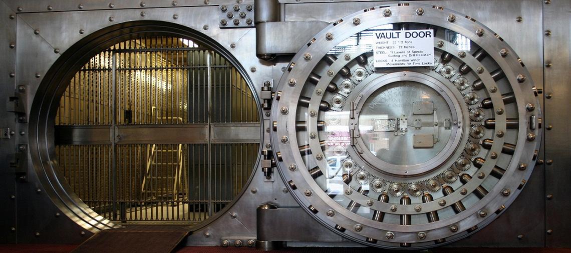 Выгодные вклады в банках Владивостока
