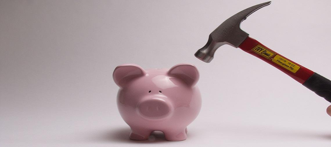 Государственное Агентство по страхованию банковских вкладов