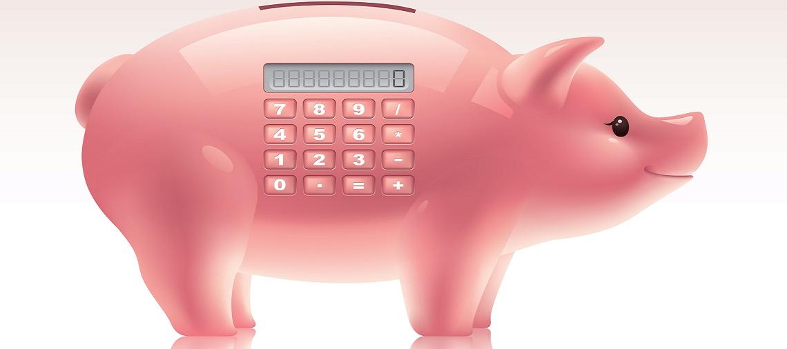 Условия по вкладам в банках