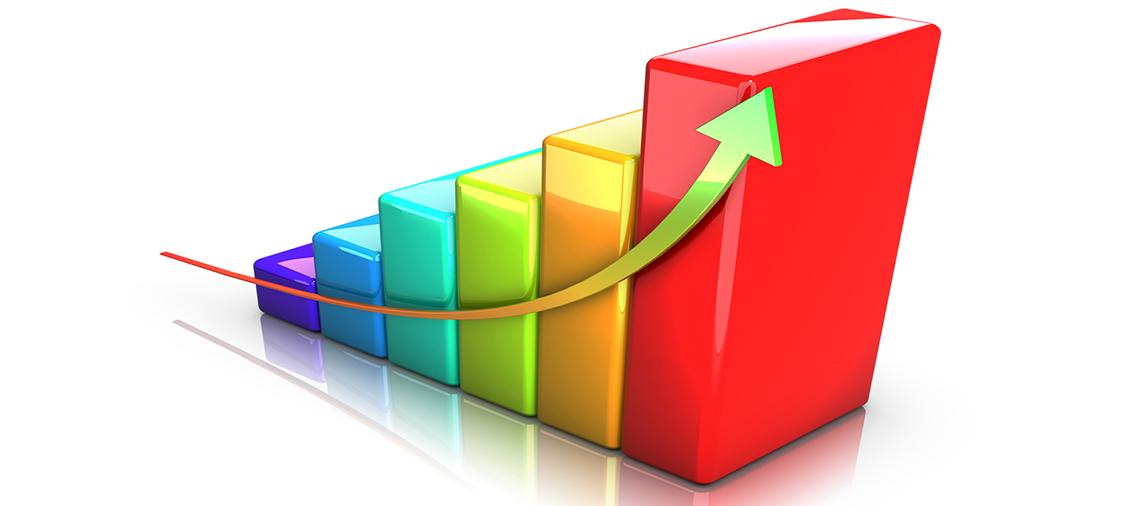 Рынок банковских вкладов и депозитов