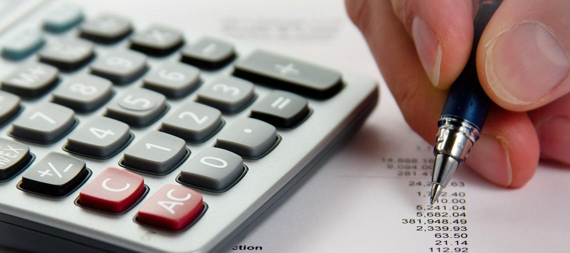 Налог на депозиты: порядок расчёта и уплаты