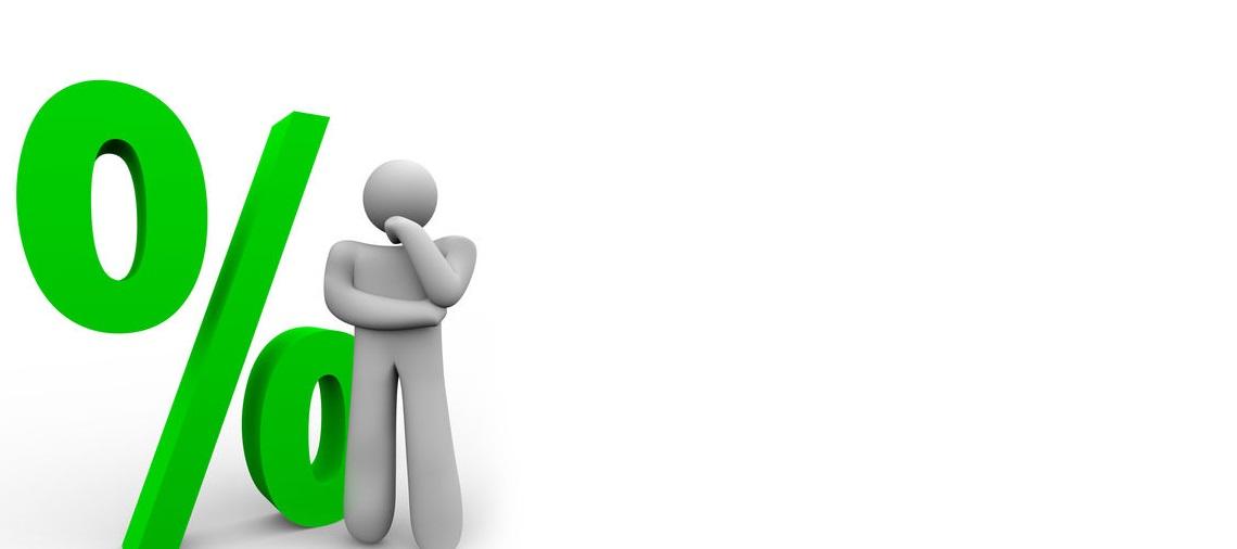 Самые выгодные вклады и депозиты в Сочи — выбираем подходящий банк