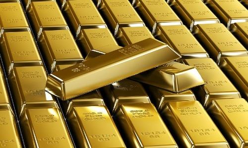 Депозиты и вклады в золото в банках