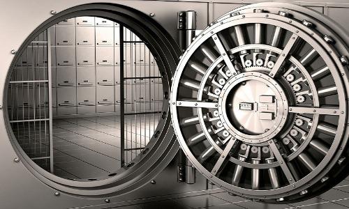 Депозитарий акций и ценных бумаг банков