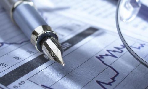 Вклады и депозиты ценных бумаг