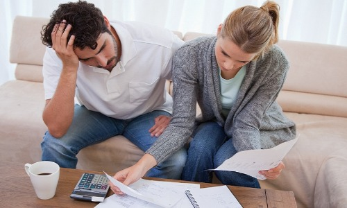 Что такое страховое возмещение по вкладам?