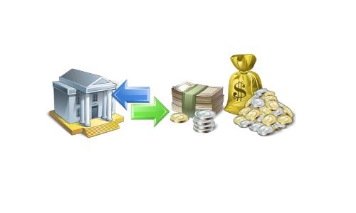 Выгодные вклады в банках Орла