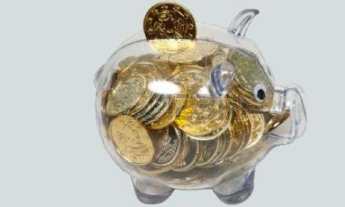 Вклады в банках Новороссийска
