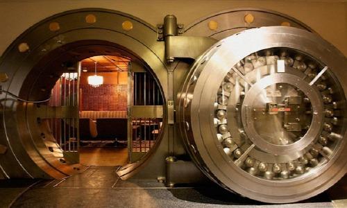 Вклады под высокий процент в банках Новосибирска