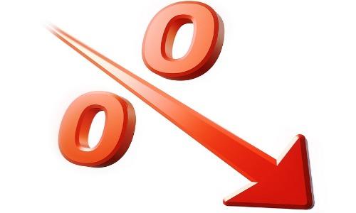 По каким причинам происходит снижение ставок по вкладам ТОП-30 банков
