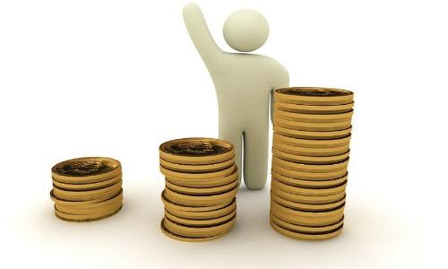 Самые выгодные проценты по вкладам в банках