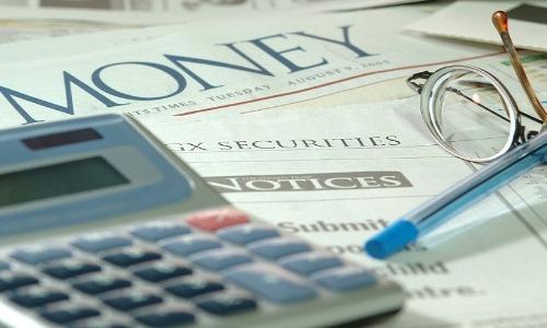 Депозитные и сберегательные сертификаты банков